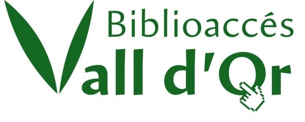 Biblioteca EMD Valldoreig