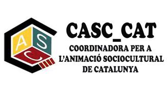 CASC_CAT