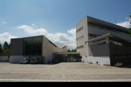 Institut Angeleta Ferrer