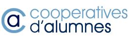 logo-coopalum