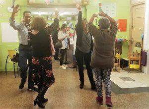 ballant Espai Actiu