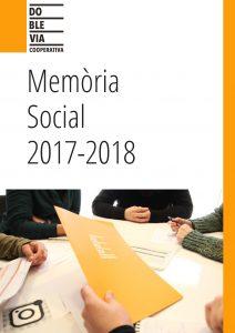 Memoria-Social-2017-2018-menys-resolucio