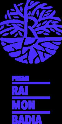Premi-Raimon-Badia